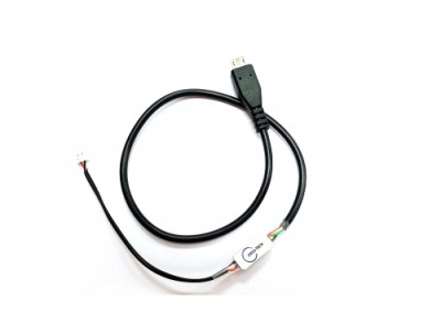 SWAVE Programming Cable...
